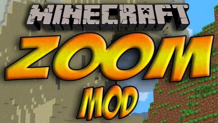 zoom-minecraft