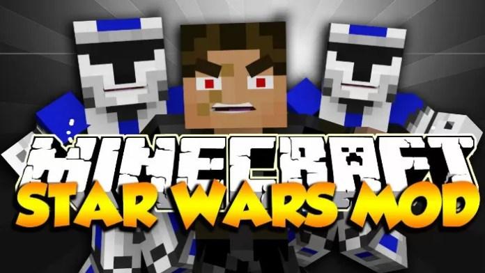 STAR-WARS-minecraft