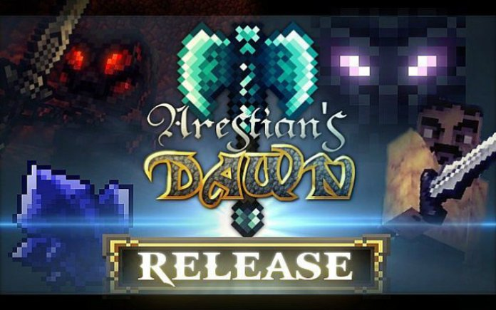 arestian's-dawn-resource-pack