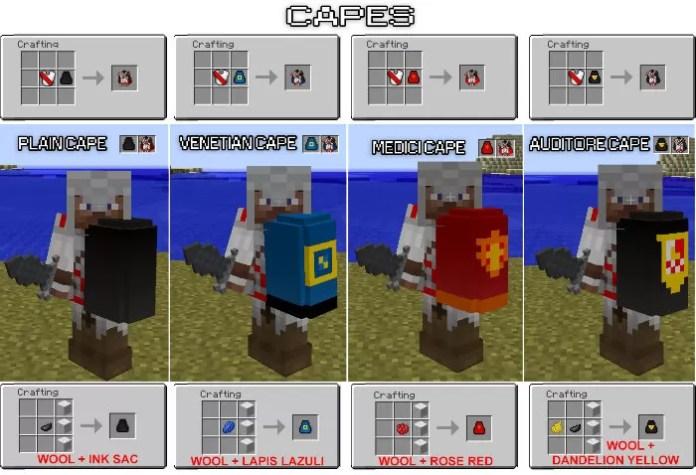 mod-assassincraft-download