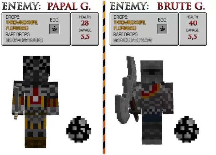 assassincraft-npcs