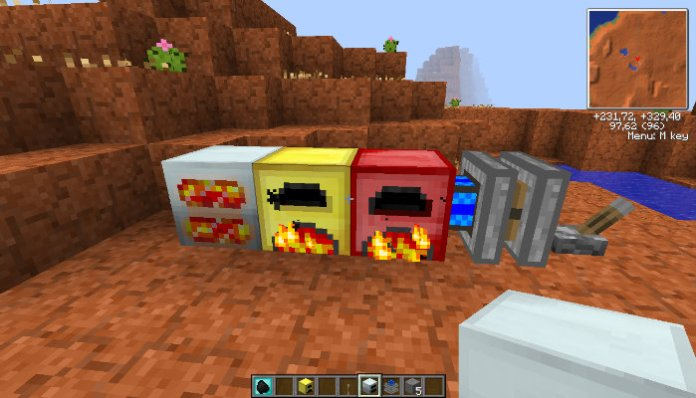 better-furnaces-3