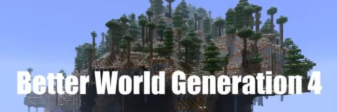 better-world-generation-4-mod