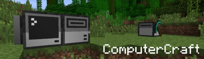 computercraft-minecraft