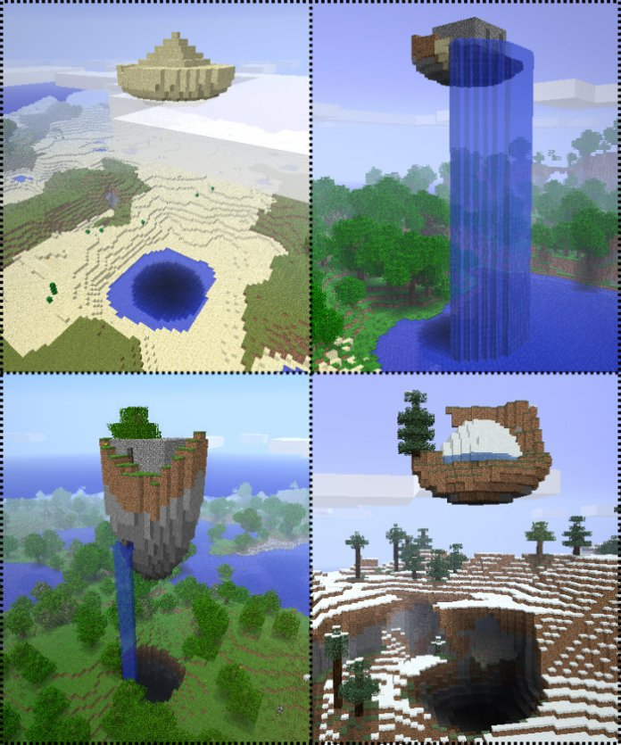 floating-ruins-minecraft