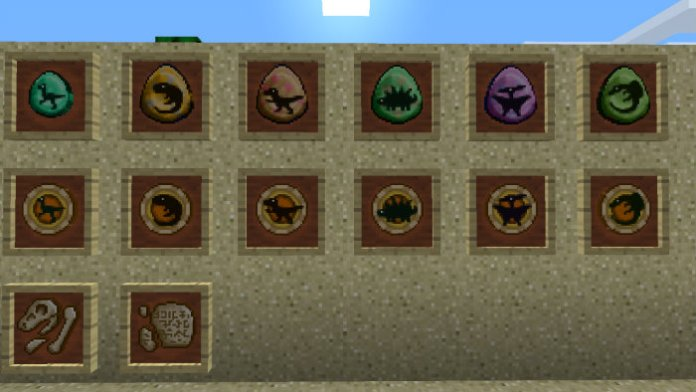 tutorial-fossils-and-archeology-revival-mod