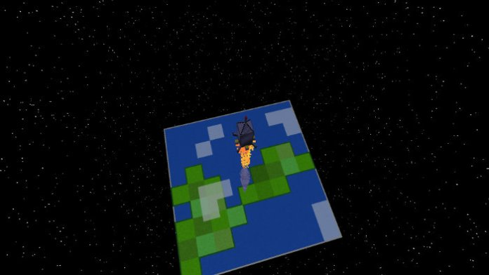 mod-galacticraft