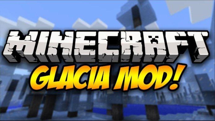 glacia-7