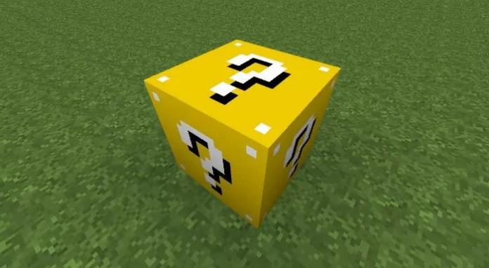 lucky-block-5