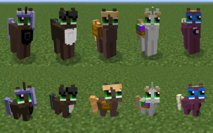 mod-mine-little-pony