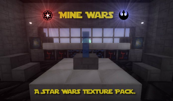 mine-wars-texture-pack