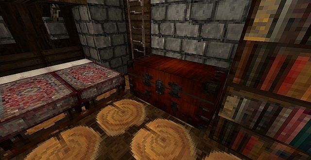 moray-medieval-resource-pack