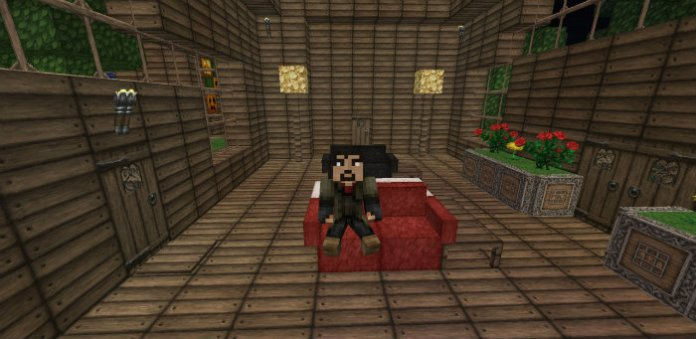 mrcrayfishs-furniture-download