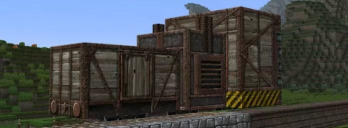 railcraft-1