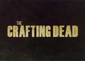 Crafting Dead mod