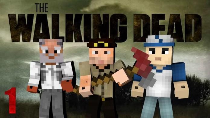 Crafting-Dead-mod-3