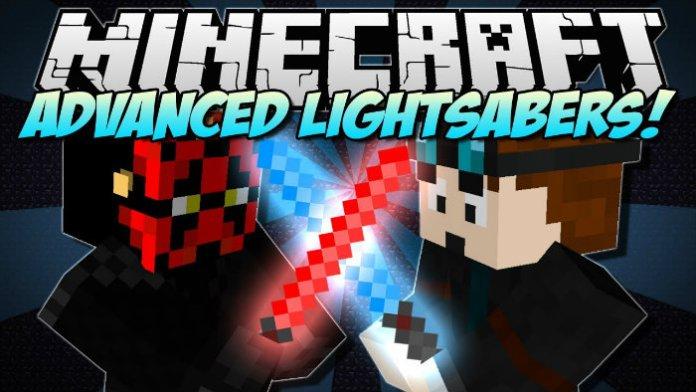 Lightsabers-mod-1