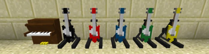 MusicCraft-6