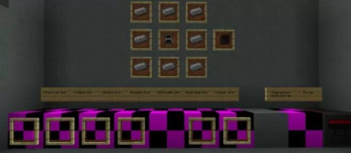 minecraft-NeXTech-mod