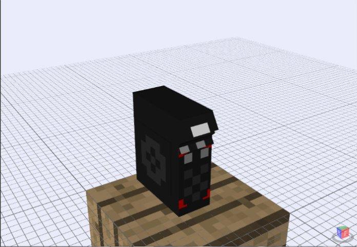 NeXTech-computer