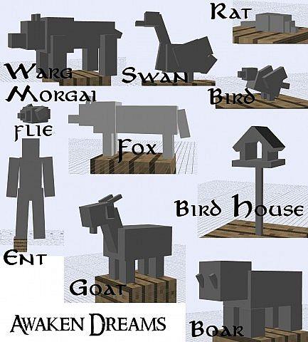 awaken-dreams-9