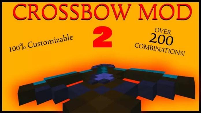 crossbow-mod-1