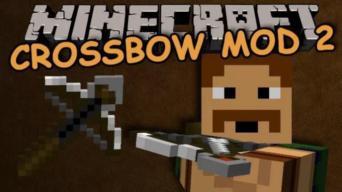 crossbow-mod-4