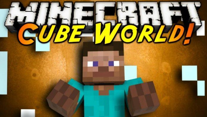 cube-world-1