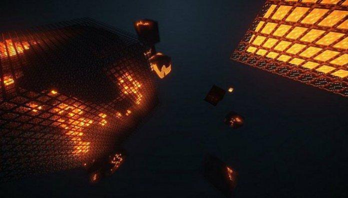 cube-world-8