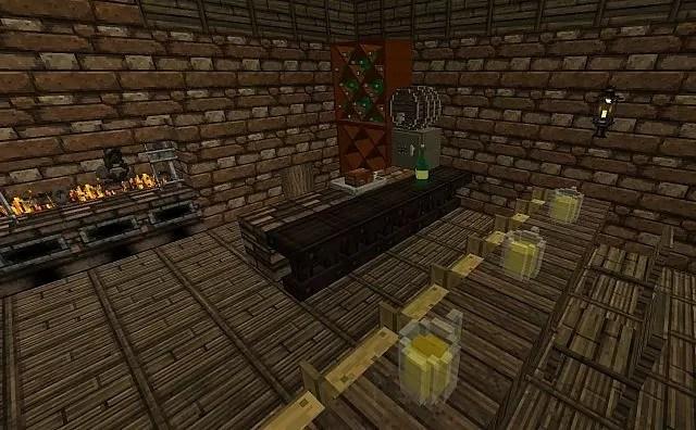 minecraft decocraft mod 1.8.0