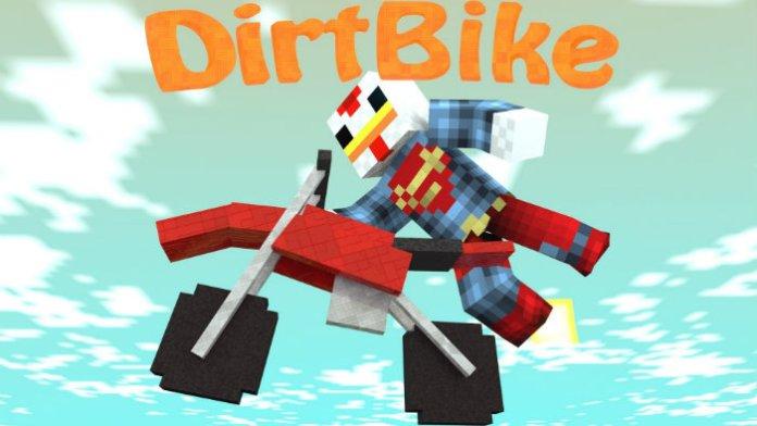 dirtbike-mod