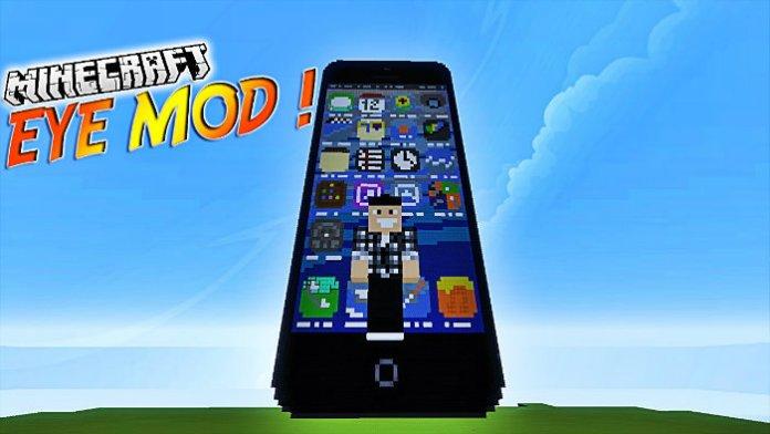 eyemod-mod