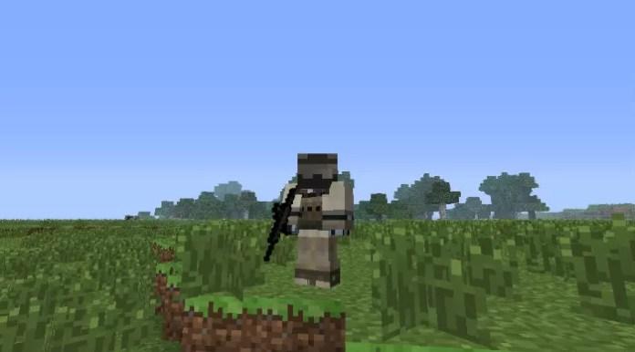 ferullos-guns-mod-7