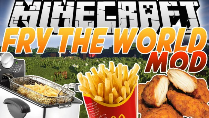 fry-the-world-mod
