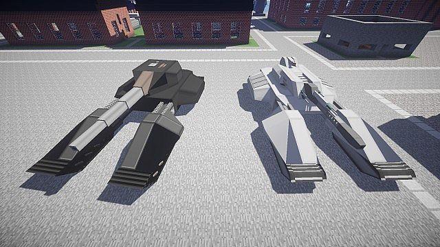 futurecraft-mod-4