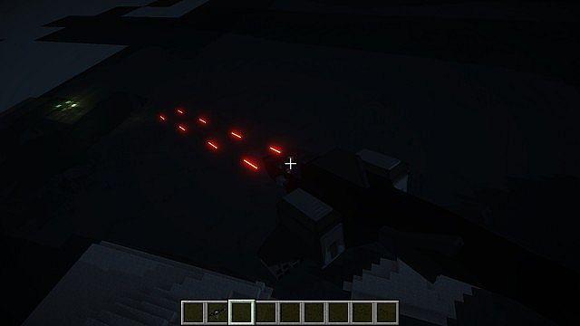 futurecraft-mod-8
