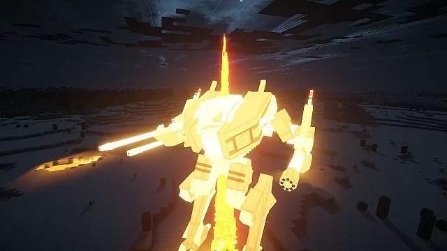 futurecraft-mod-9