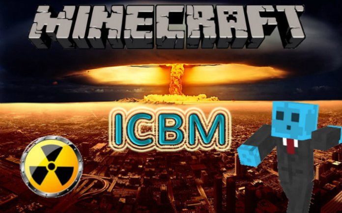 icbm-1
