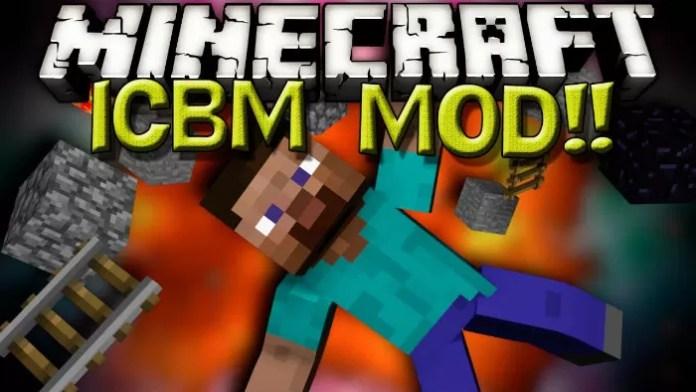 icbm-minecraft