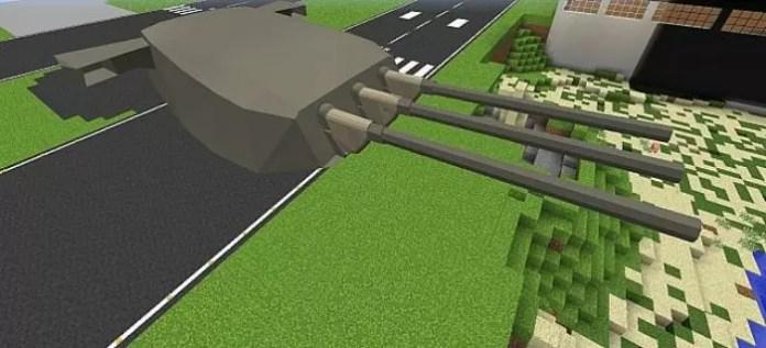 mcheli-mod-cannon5203