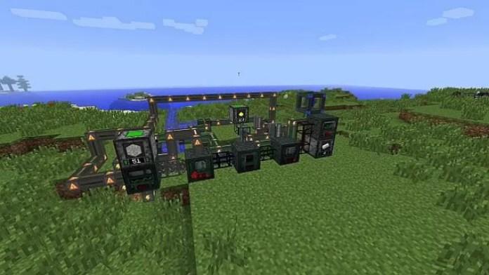 mekanism-mod-8