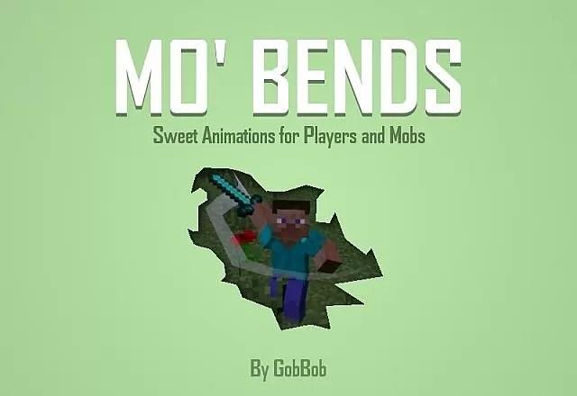 mo-bends-mod-1
