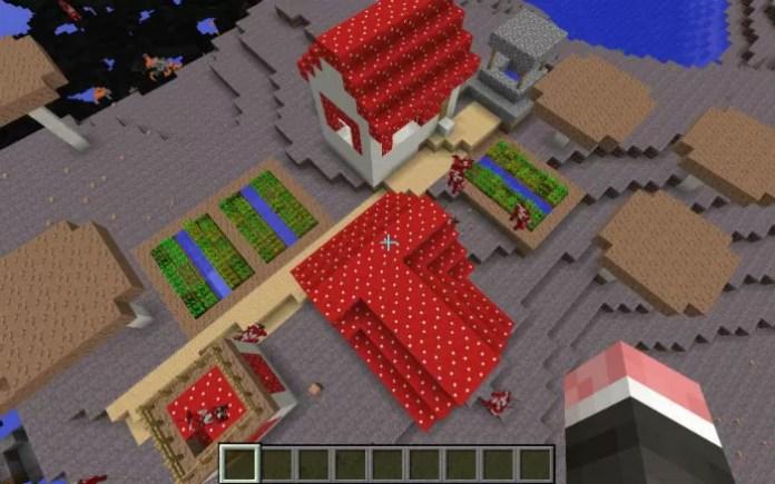 mo-villages-mod-mushroom