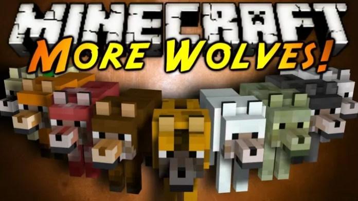 more-wolves-mod