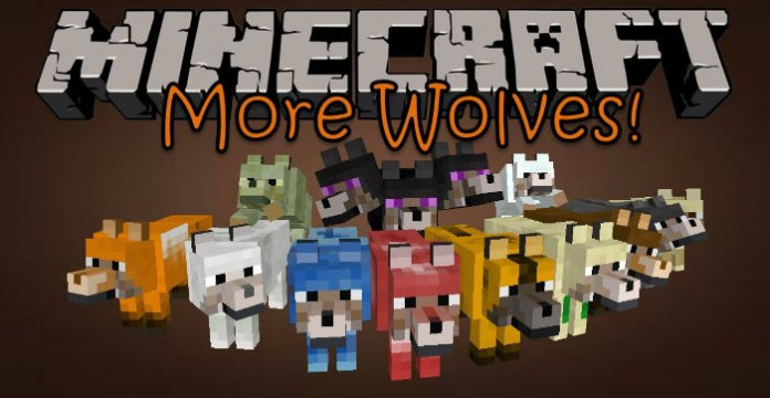 more-wolves-minecraft