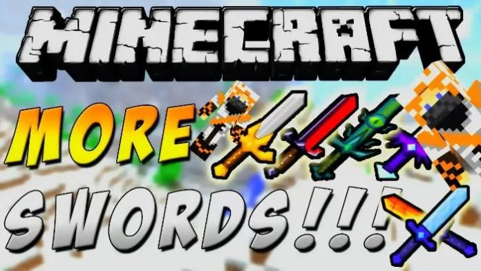 moswords-mod