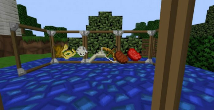naturecraft-4