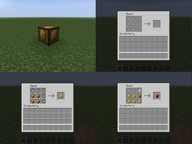 ores-and-coins-mod-7