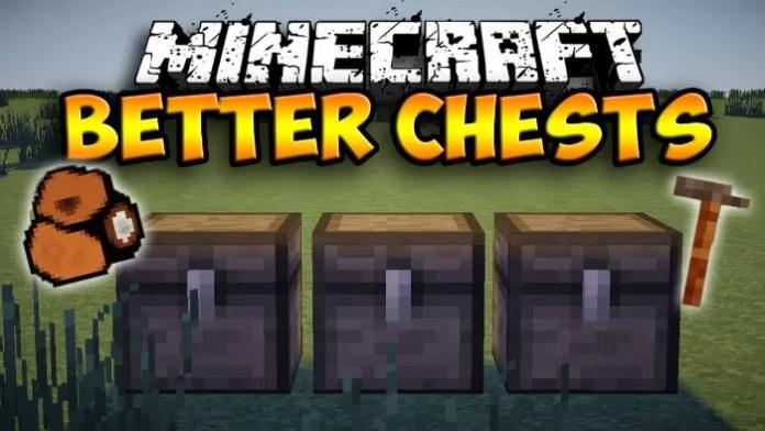 better-cheasts-mod