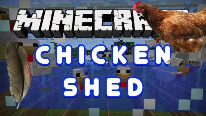chicken-shed-mod